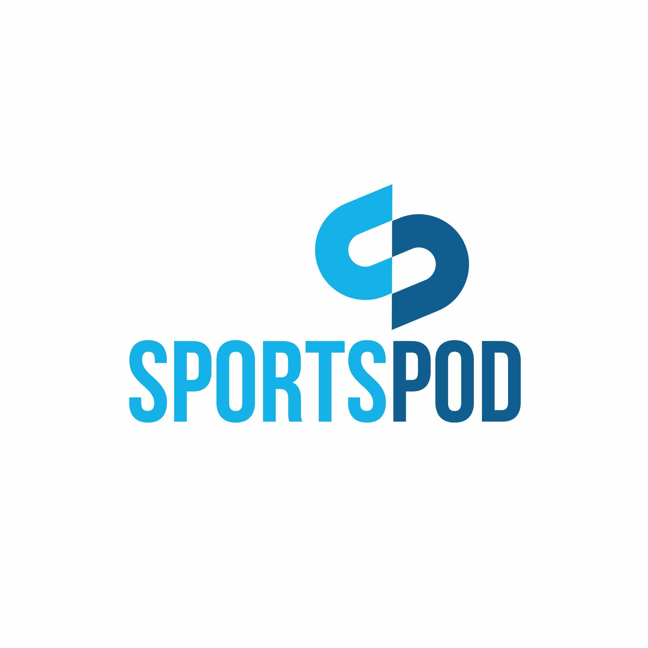 sports logo design weardigital made in sunderland