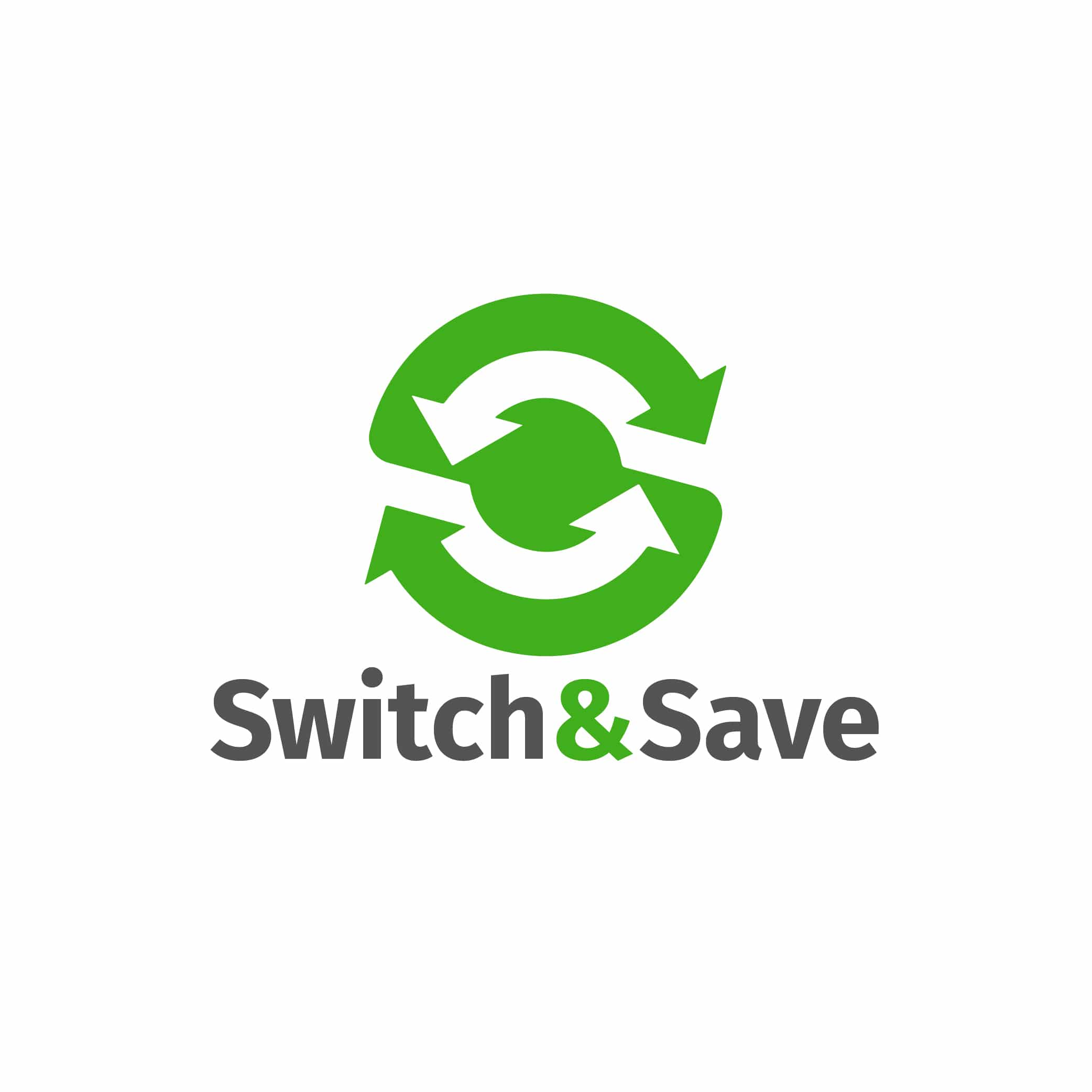 switchsaveenergylogodesignartboard 1 weardigital